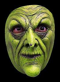 Wicked Witch Mask of Horror