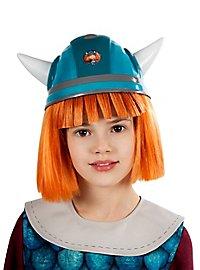 Wickie Child Costume