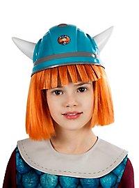 Wickie Helm für Kinder