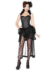 Widow Temptress Costume