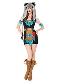 Cowboy Kostum Western Kostume Jetzt Entdecken Maskworld Com