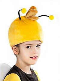Willi Kopfbedeckung für Kinder