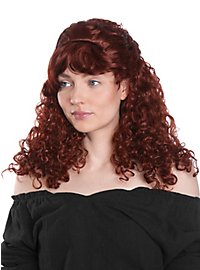 Willow High Quality Wig