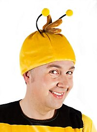 Willy Bee Cap