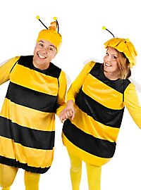 Willy Bee Cap
