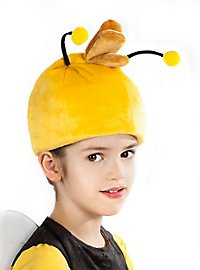 Willy Cap for Kids