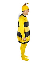 Willy costume