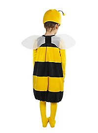 Willy costume for Kids