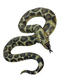 Winding Snake