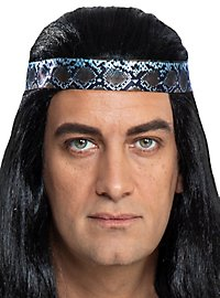 Winnetou Headband