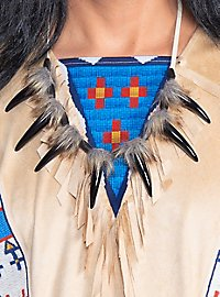 Winnetou Necklace