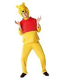 Winnie-the-Pooh Costume