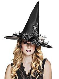 Witch Hat Skullflower
