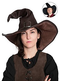 Witch hat - Wicca