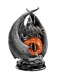 Witch-king Incense Burner