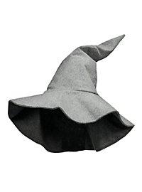 Hat - Wizard