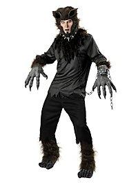 Wolfman Kostüm