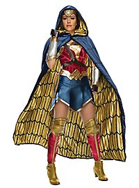 Wonder Woman Special Edition Kostüm