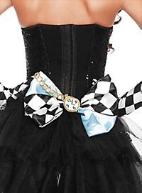 Wonderland Bow