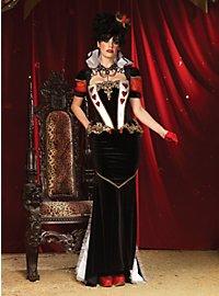 Wonderland Queen Premium Edition Costume