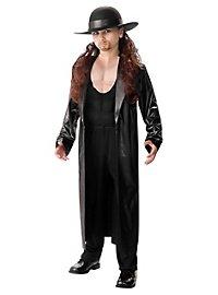 Wrestler The Undertaker Kinderkostüm