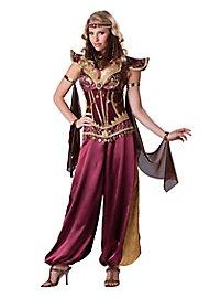 Wüstenjuwel Kostüm