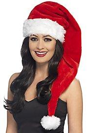 XXL Christmas cap