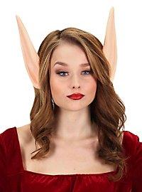 XXL Elf ears hairband