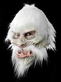 Yeti Mask