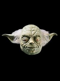 Yoda, Star Wars Masque en latex