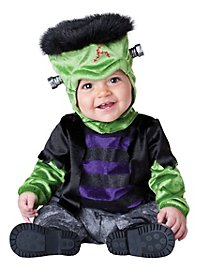 Young Frankenstein Baby Costume
