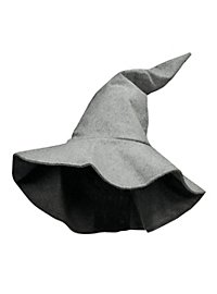 Hut - Zauberer