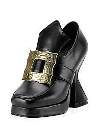 Zauberin Schuhe