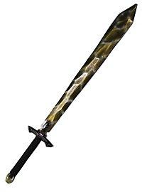 Schwert - Mythodea Magica Polsterwaffe