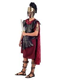 Zenturio Römerkostüm