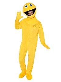 Zippy Kostüm