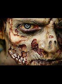 Zombie 3D FX Transfers