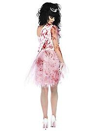 Zombie Beauty Queen