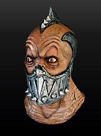 Zombie-Berserker Maske