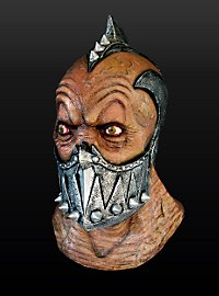 Zombie carnassier Masque