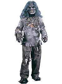 Zombie Déguisement enfant