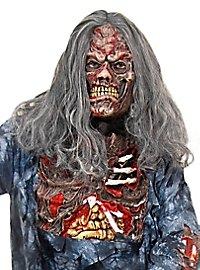 Zombie Kostüm