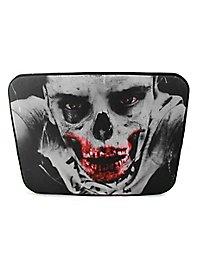 Zombie LED Doormat