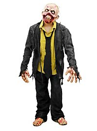 Zombie Manager Costume without Mask