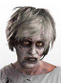 Zombie Perücke