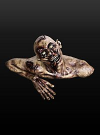 Zombie Resurrection Decoration
