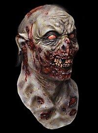 Zombie Streuner Maske