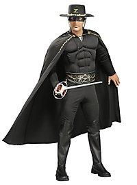 Zorro original Déguisement
