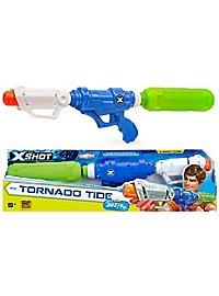 Zuru X-Shot - Tornado Tide Waterblaster